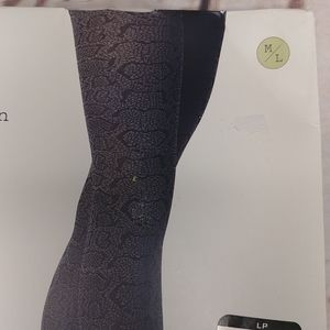 a new day Accessories - Fashion Tights